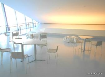 museum-of-moving-image-new-york-queens-astoria-cinema-7