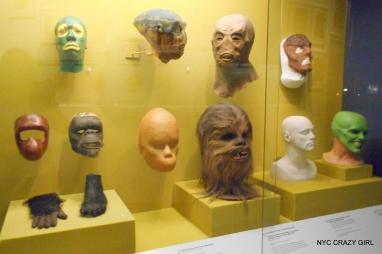 museum-of-moving-image-new-york-queens-astoria-cinema-9