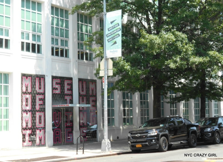 museum-of-moving-image-new-york-queens-astoria-cinema