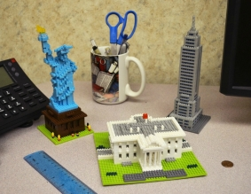 nanoblocks-new-york