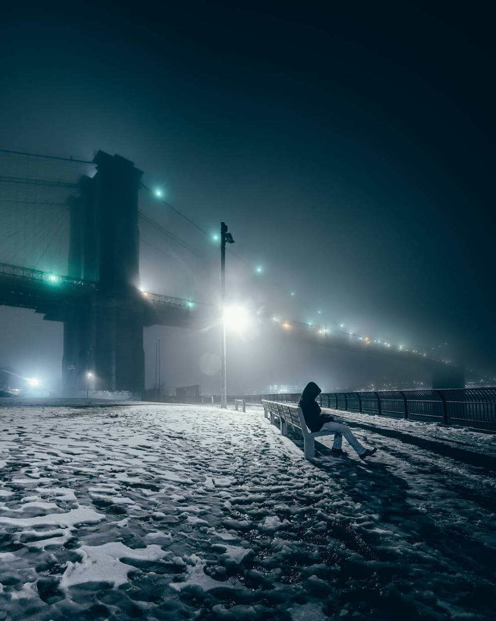 neige-new-york-1