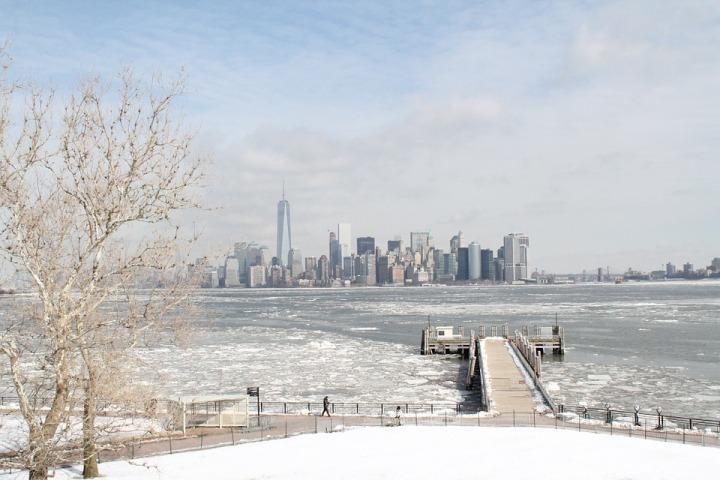 neige-new-york-2