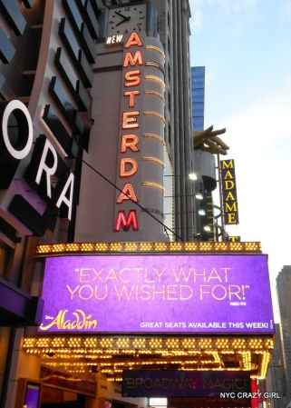 new-york-broadway-comedie-musicale-aladdin-roi-lion-1