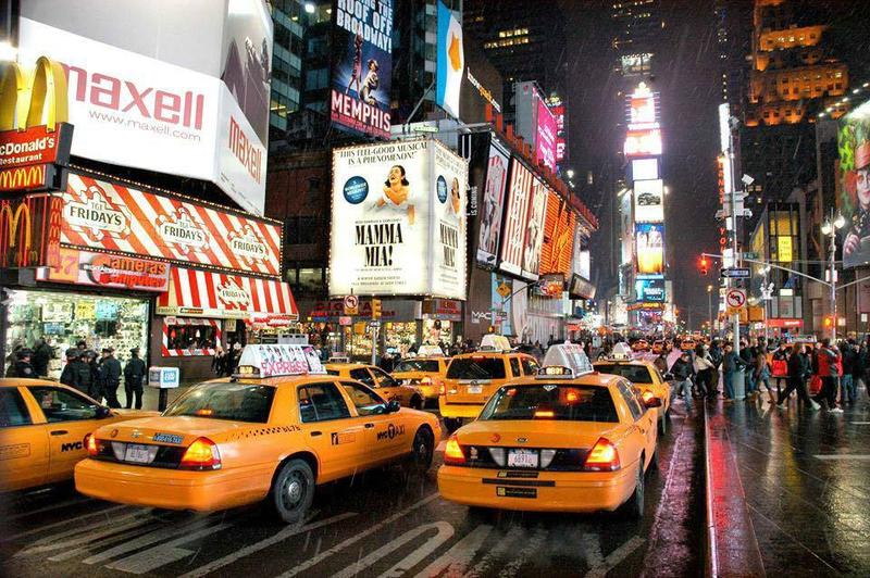 new-york-broadway-comedie-musicale-aladdin-roi-lion