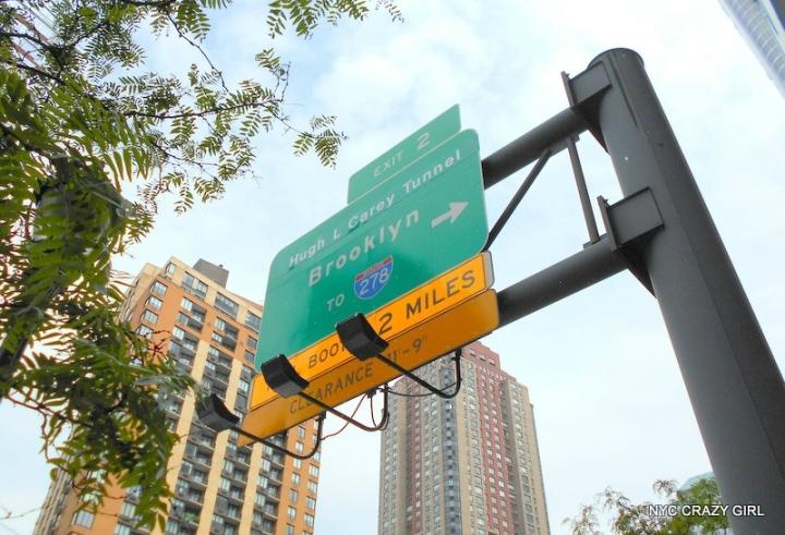 new-york-brooklyn-rue