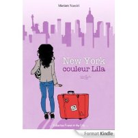 new-york-couleur-lila