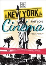 new-york-fait-son-cinema