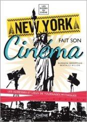 new-york-fait-son-cinema
