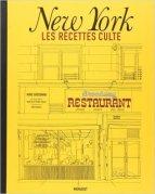 new-york-les-recettes-cultes