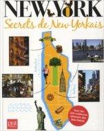 new-york-secrets-de-new-yorkais