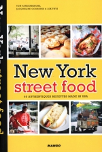 new-york-street-food