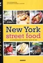 new-york-street-food