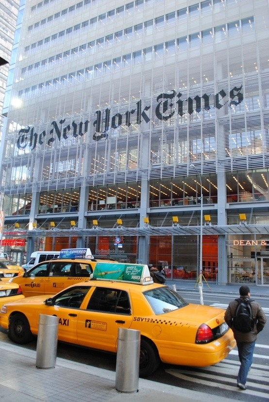 new york times taxi times square new york.jpg