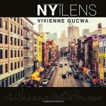 new-york-to-lens-photo