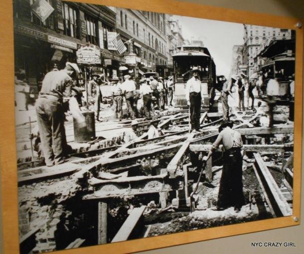 new-york-transit-museum-new-york-brooklyn-musee-1