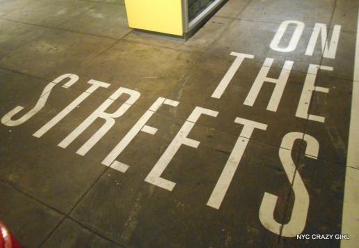 new-york-transit-museum-new-york-brooklyn-musee-10