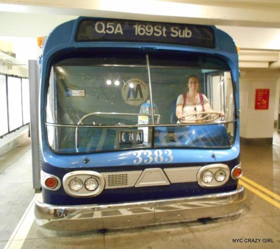 new-york-transit-museum-new-york-brooklyn-musee-11