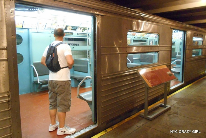 new-york-transit-museum-new-york-brooklyn-musee-12