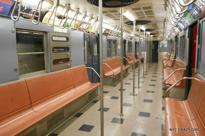 new-york-transit-museum-new-york-brooklyn-musee-13