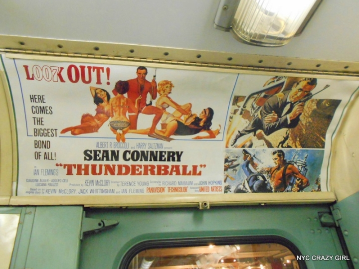 new-york-transit-museum-new-york-brooklyn-musee-14