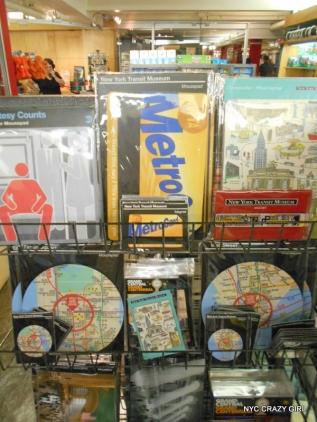 new-york-transit-museum-new-york-brooklyn-musee-17