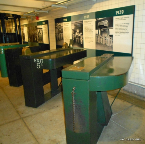 new-york-transit-museum-new-york-brooklyn-musee-3