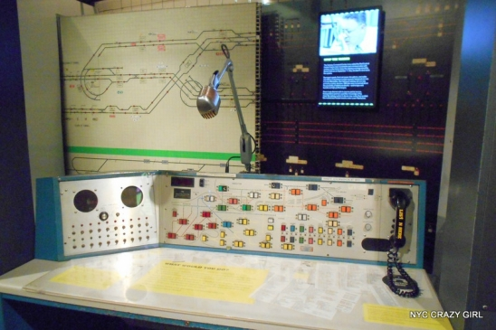 new-york-transit-museum-new-york-brooklyn-musee-5