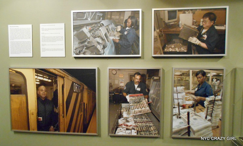 new-york-transit-museum-new-york-brooklyn-musee-6