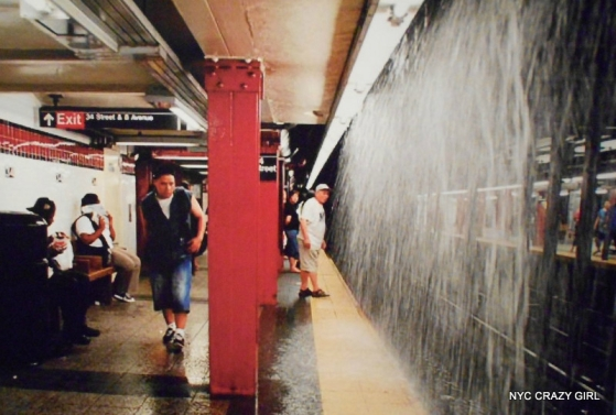 new-york-transit-museum-new-york-brooklyn-musee-7