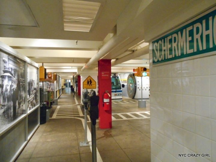 new-york-transit-museum-new-york-brooklyn-musee-9