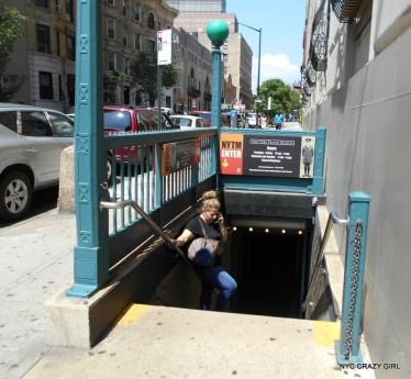 new-york-transit-museum-new-york-brooklyn-musee