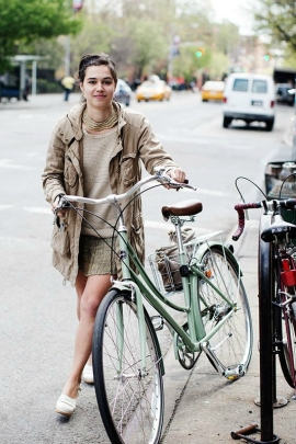 new-york-velo-location-pas-cher-1
