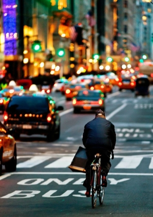 new-york-velo-location-pas-cher-3