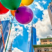 La liste des meilleures activités gratuites à faire à New York
