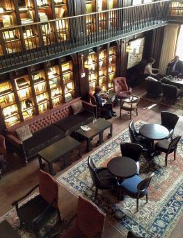 nomad-hotel-coffee-new-york