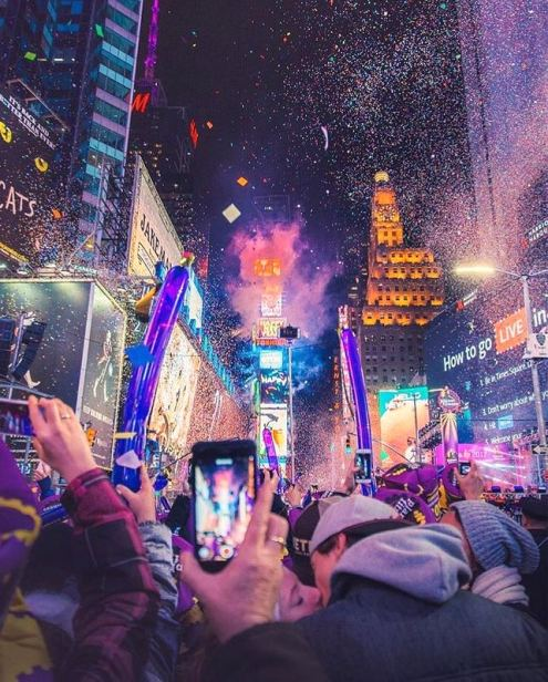 nouvel-an-new-york-times-square