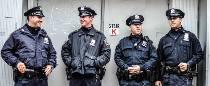 nypd-police-sheriff-new-york-1