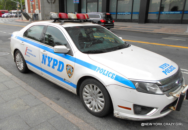 nypd-police-sheriff-new-york-10