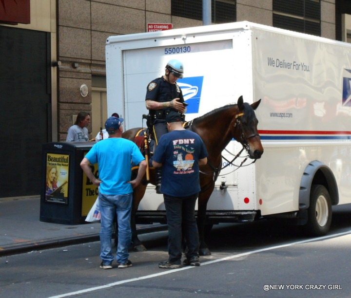 nypd-police-sheriff-new-york-12