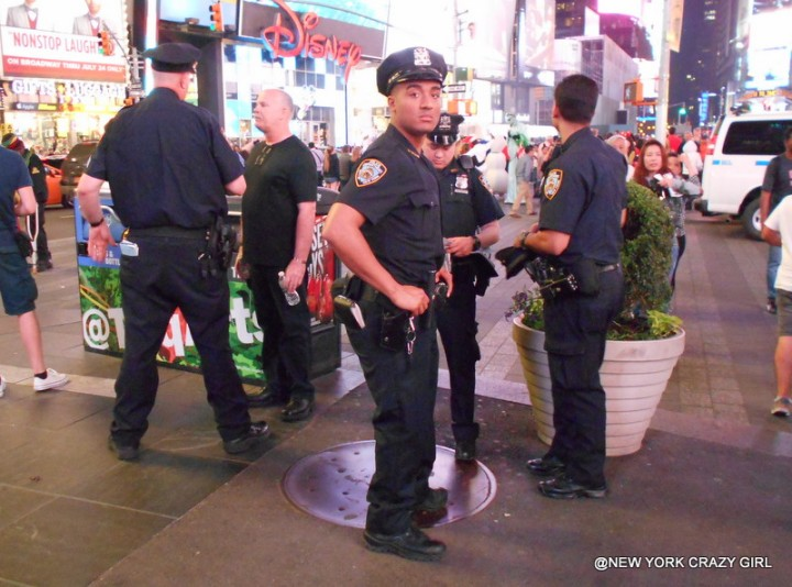 nypd-police-sheriff-new-york-14