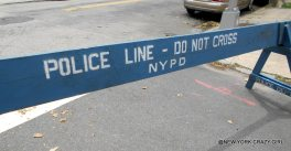 nypd-police-sheriff-new-york-15