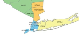 nypd-police-sheriff-new-york-3