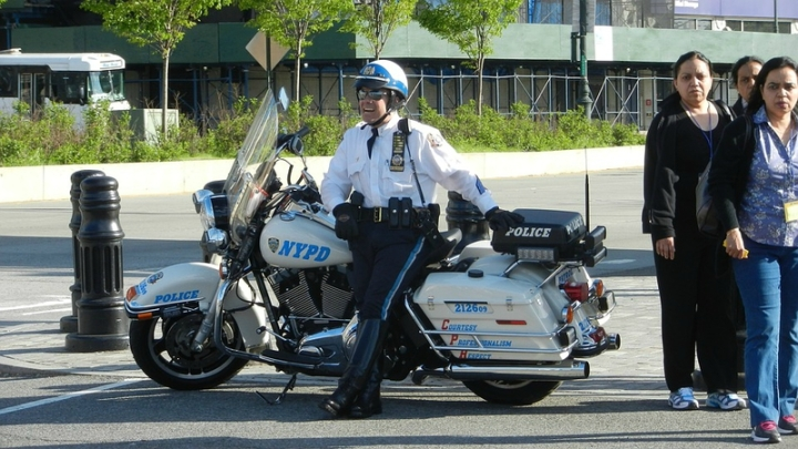 nypd-police-sheriff-new-york-4