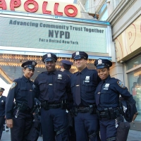 Dossier NYPD : qui sont les policiers New-Yorkais ?