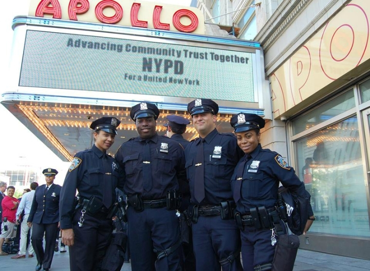 nypd-police-sheriff-new-york-5