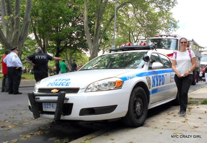 nypd-police-sheriff-new-york-7
