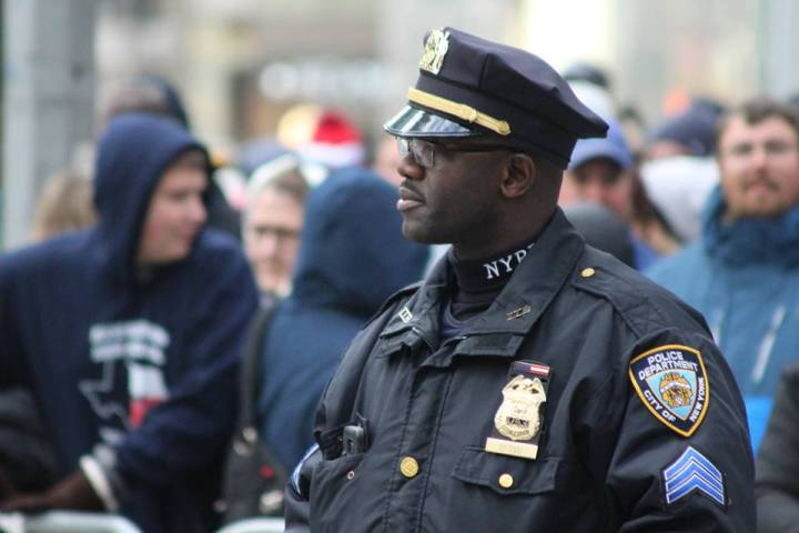 nypd-police-sheriff-new-york-8