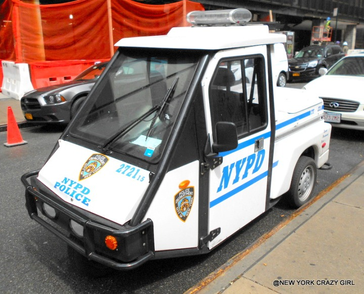 nypd-police-sheriff-new-york-9