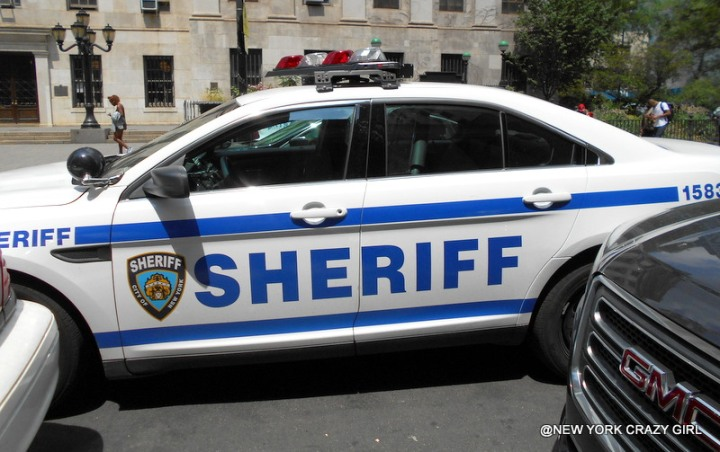 nypd-police-sheriff-new-york