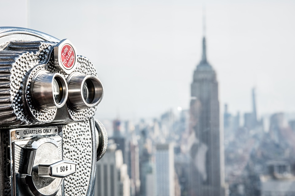 observatoire-top-of-the-rock-new-york-photo